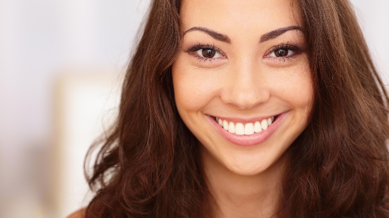 dental bonding aloha | dental bonding hillsboro
