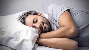 Sleep Apnea Treatment Aloha OR