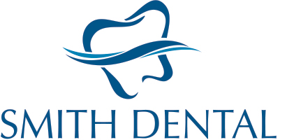 Experienced Dentist Hillsboro OR
