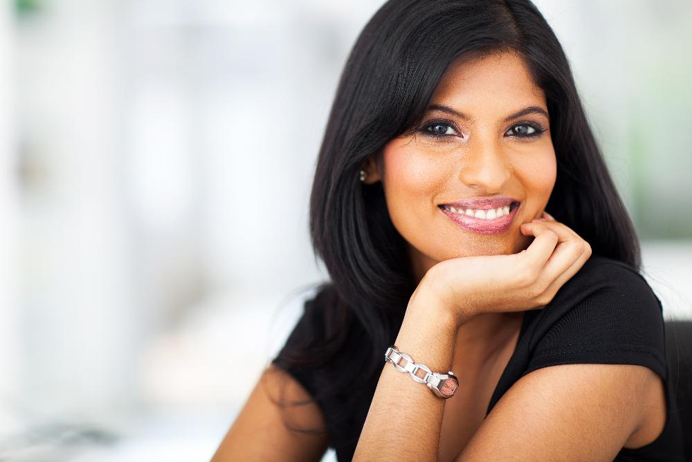 Woman | Cosmetic Dentist in Hillsboro