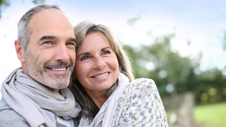 Amalgam Fillings Vs. Composite Fillings | Hillsboro OR Dentist