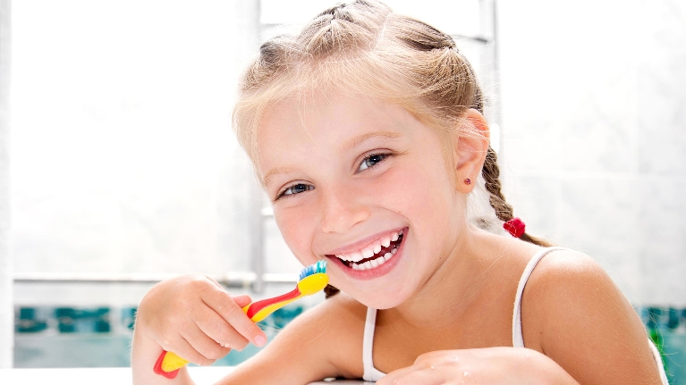 Children's Dentistry | Hillsboro OR Dentist